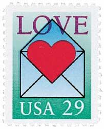 US #2618