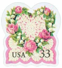 US #3274