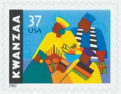 US #3673 2002 Reissue with 37¢ denomination