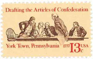 US #1726