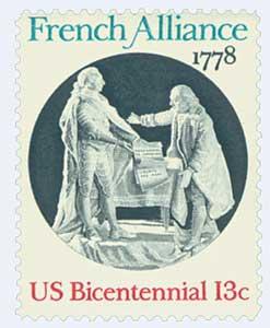 US #1753