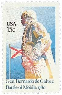 US #1826